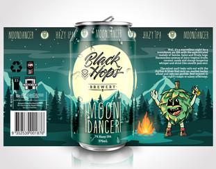 BH-Moondancer-Mockup.jpg