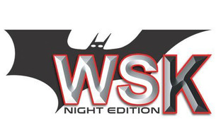 WSK NIGHT EDITION - Italy