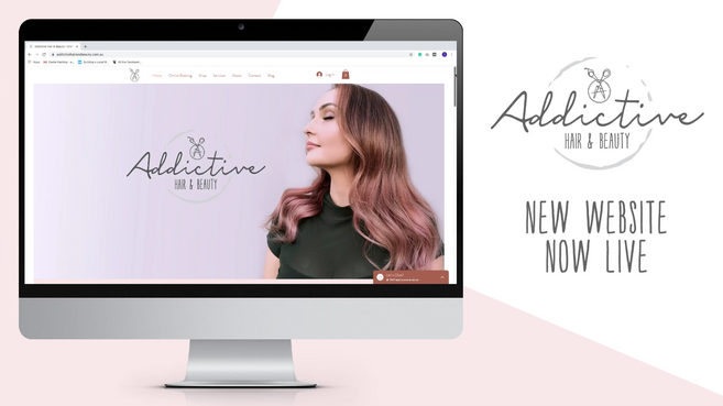 Addictive-Hair-Beauty-Website.png