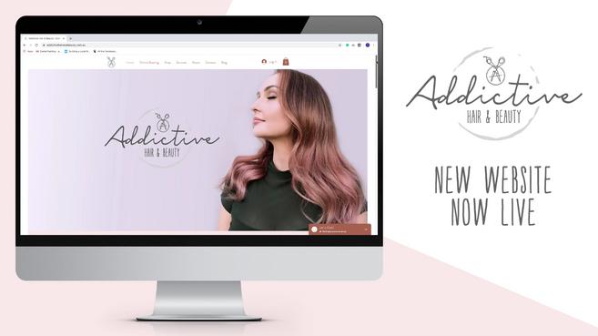 Addictive-Hair-Beauty-Website.png