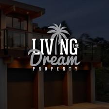 Logo design - Property Business