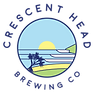 Crescent-Head-Brewing-Logo.png