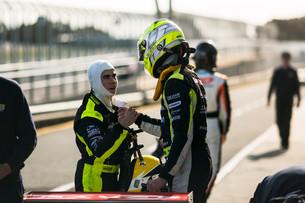 Team BRM for 2019 - F4 Australian Championship