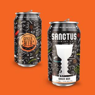 Sanctus-GingerBeer-social-tile-01.jpg