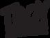 Troy-Designs-Logo-Designer-Small.png