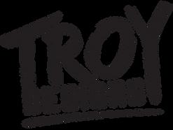Troy-Designs-Logo-Designer