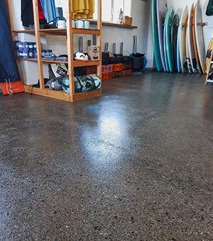 Concrete-Floor-Polishing.jpg