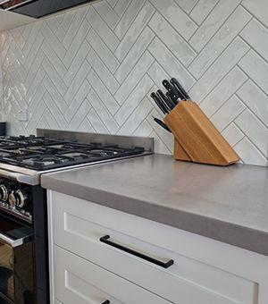 Kitchen-Benchtops.jpg