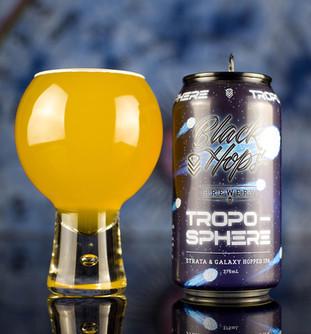 Black-Hops-Troposphere-Beer-Can-Design.j