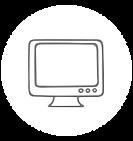 Troy-Designs-Website-Design.png