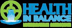 HIB_Logo.png