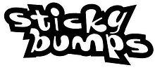 StickyBumpsLogo_1_1200x1200.jpg