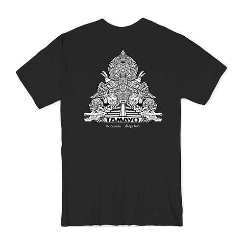 Jaguar T- Shirt