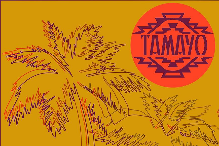 tamayo purple logo palms.JPG.jpg