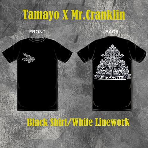 Caiman T-Shirt