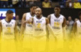 RVK Basketball.JPG