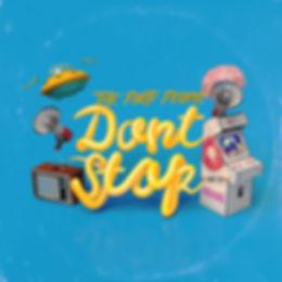 Art Dont Stop.jpg