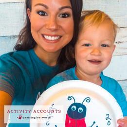 activity_accounts.png