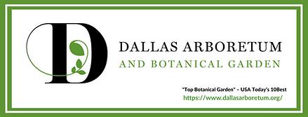 Dallas ABG (1).png