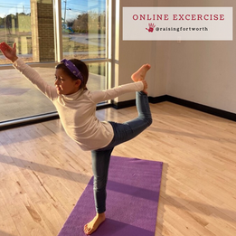 online_exercise_for_kids.png