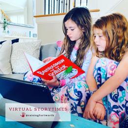 virtual_storytime.png