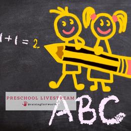 livestram preschool.png