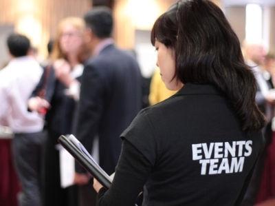 Event-Managers-e1421019294155.jpg