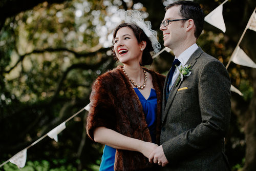 結婚式撮影3.jpeg