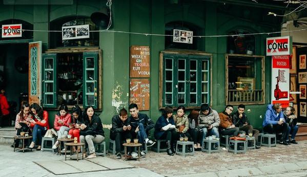 VietnumCafe2.jpg