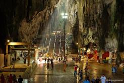 what-to-see-at-batu-caves-kuala-lumpur-t