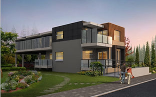 Austral-home-design-3d-presentation.jpg