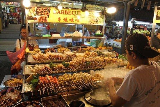 jalan-alor-food-street.jpg