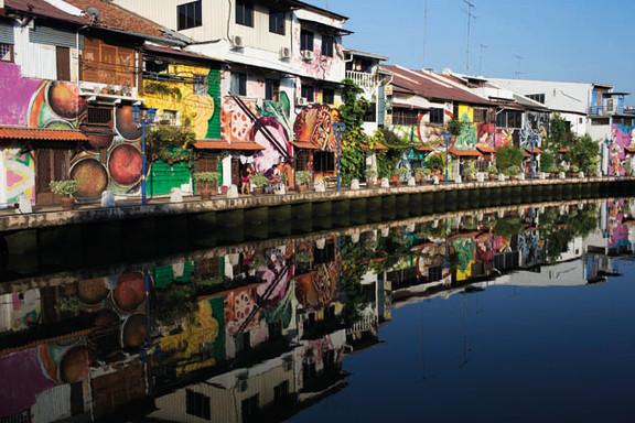 1509-malacca-river-635.jpg