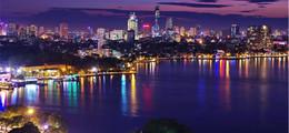 Hanoi.76.jpg