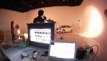 studiocarpic.jpg