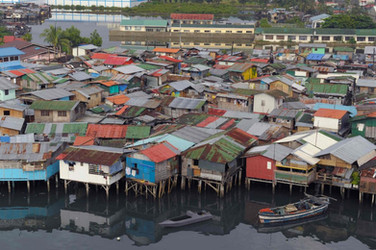 poverty-around-the-world-cebu-city-phili
