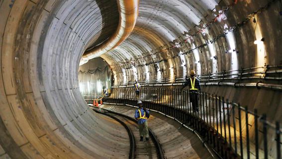 MRT-Jakarta.jpg