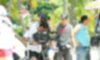 20080429_6889-01.jpg