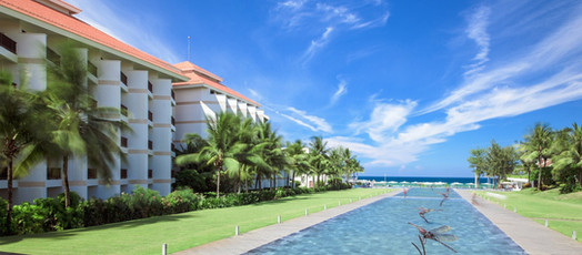 luxury-vietnam-holiday-packages-pullman-