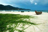 0020VND-My-Khe-Beach-Da-Nang-Vietnam-3.j