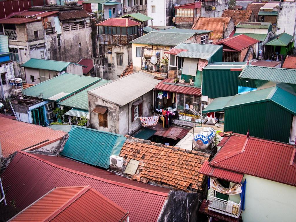 Vietnam-Hanoi5-7.jpg