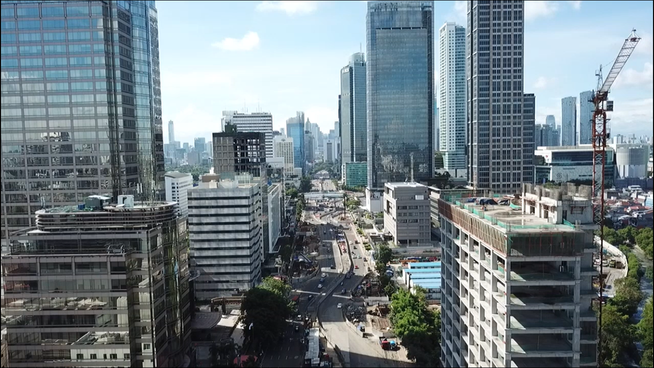 JakartaCity0498.PNG