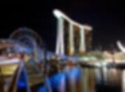 singapore-522091_960_720.jpg