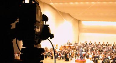 コンサート撮影2.jpg