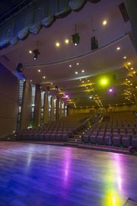 Titan Theatre Rev..jpg