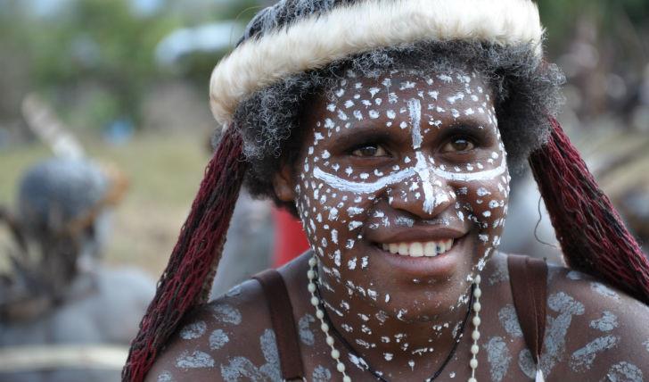 West-Papua-2John-Sullivan-west-papua.jpg