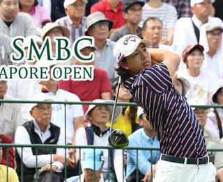 テレビ東京 ゴルフ中継