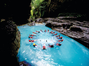 canyoneering-cebu-tourist-spot.jpg