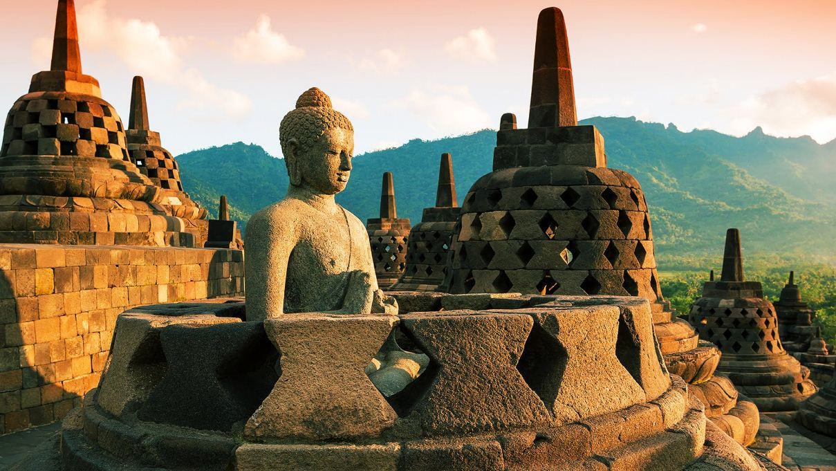 yogjakarta-indonesia-guide.jpg