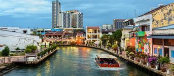 destination-malacca-malaysia.jpg